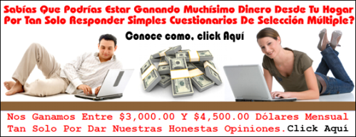 7 negocios rentables con poca inversion red business ideas - Negocios rentables desde casa ...