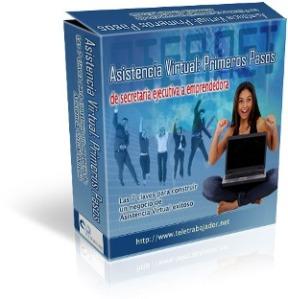 Telesecretaria u oficina virtual