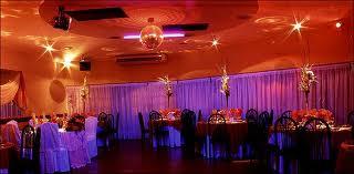 Salones de fiestas en Rosario