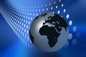 Directorio de blogs y webs sin enlace recíproco y gratis