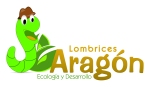 Lombricultores en España